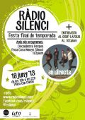 Radio Silenci_Festa_2013