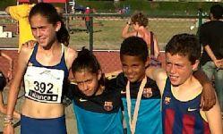 vencedors campiona_catalunya