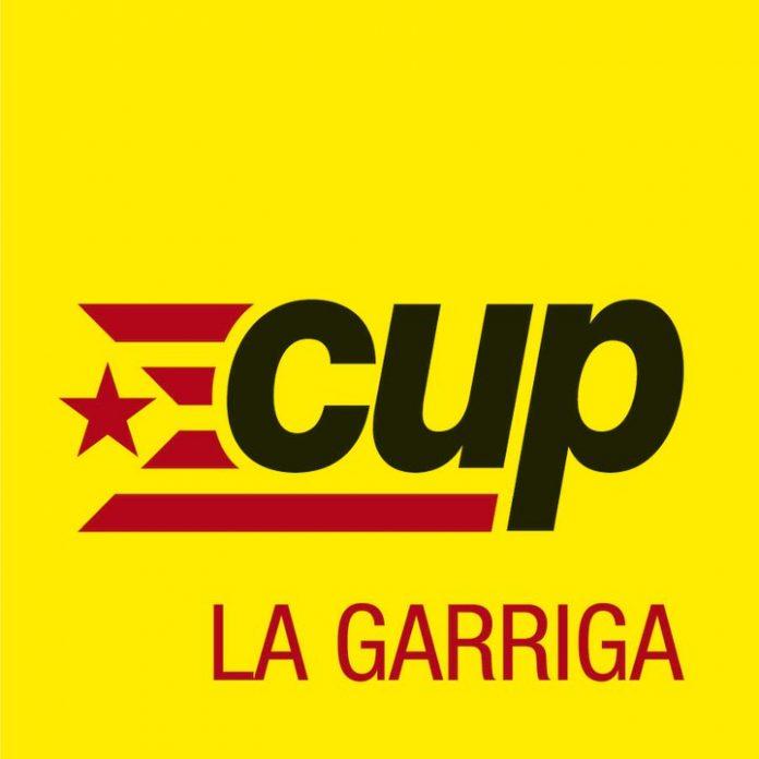 CUP la Garriga 01