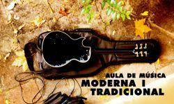 Aula Musica_01