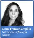 Laura Franco_01