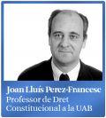 thumb Perez-Francesc