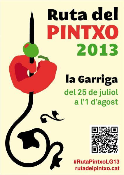 thumb RutaPinxo2013 anunci
