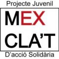 mexclat