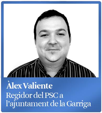 Alex Valiente 02