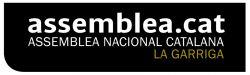 thumb ANC LG logo web