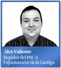 Alex Valiente_02
