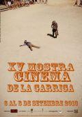 XV Mostra_Cinema