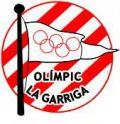 logo olimpic