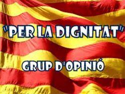 Per la_Dignitat_Logo