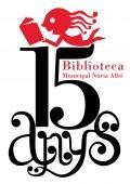 15 anys_biblioteca_2