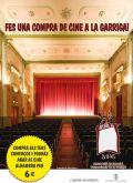 thumb Asic Cine Alhambra