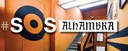 SOS Alhambra_01