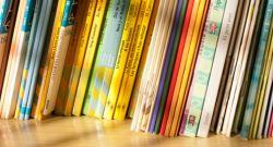thumb llibres text