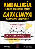 ANC Altres_Andalusos_Cartell_02_BQ