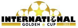 International Golden_Cup