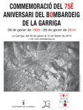 CommBombardeig2014 cartell