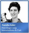 Natlia Soler_03