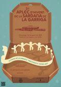 cartel garriga