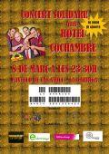 Cartell concert_hotel_cochambre_832014_-_E
