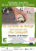 Poster operacio_neteja_febrer_2014