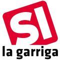 SI logotip_2014