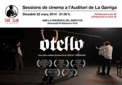 Otello 02