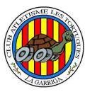 thumb logo tortugues