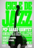 Jazz 5_abril_2014