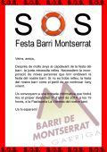 thumb SOS Barri