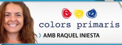 Colors Primaris_01