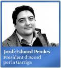 Jordi-Eduard Perales_02