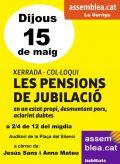 La Garriga_pensions_15_maigl_14