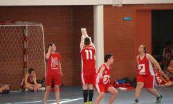 basquet lg