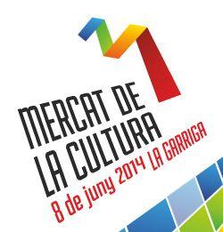 thumb logo mercat cultura