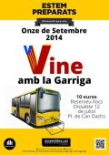 ANC cartell_11S_01
