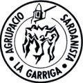 thumb Agrupacio Sardanista LG 01
