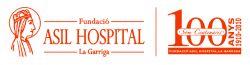 Fundació Asil_Hospital_02