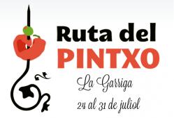 Ruta Pintxo_2014