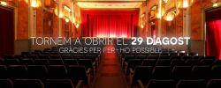Alhambra obre_de_nou