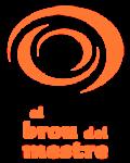 thumb logo brou