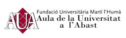 AUA FUMH_logo
