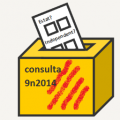 VOT12