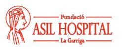 thumb logo asil hospital