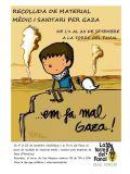 thumb material sanitari gaza