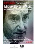 thumb Cartell Expo MPM
