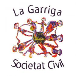 thumb La Garriga Societat Civil