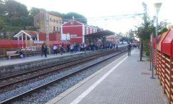 Tren 01