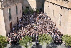 thumb trobada alcaldes generalitat oct 2014
