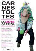Cartell Carnestoltes_2015